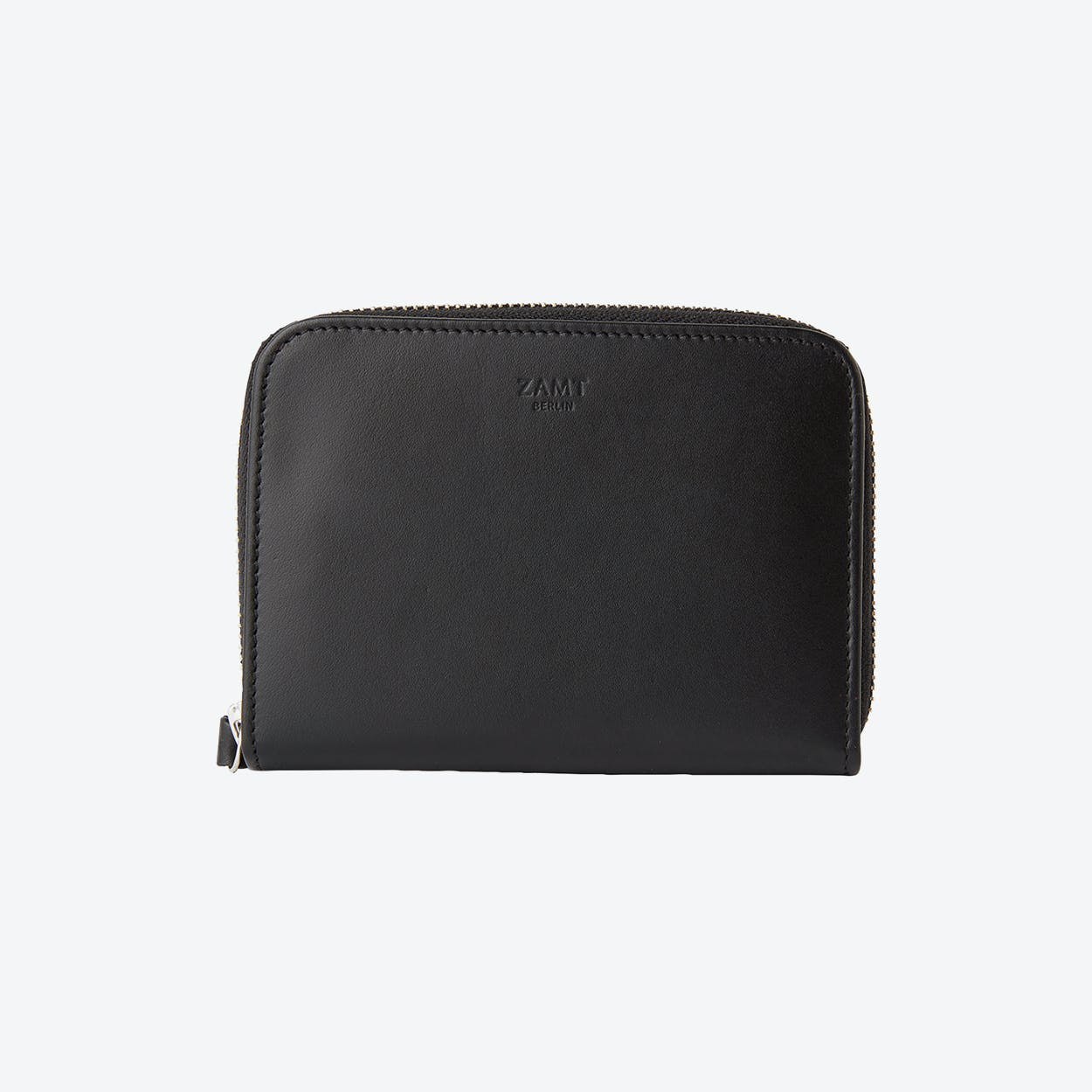 Black TONI Wallet