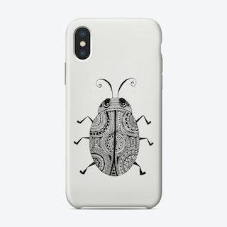 Love Bug Phone Case