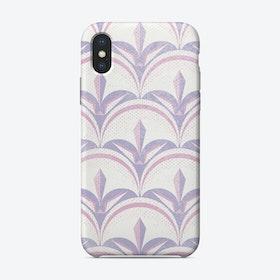 Beautiful Demise iPhone Case
