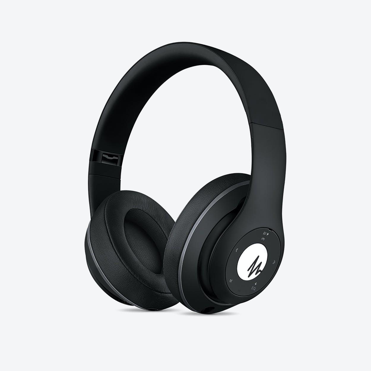 MAGNUSSEN H1 Bluetooth Wireless in Matte Black