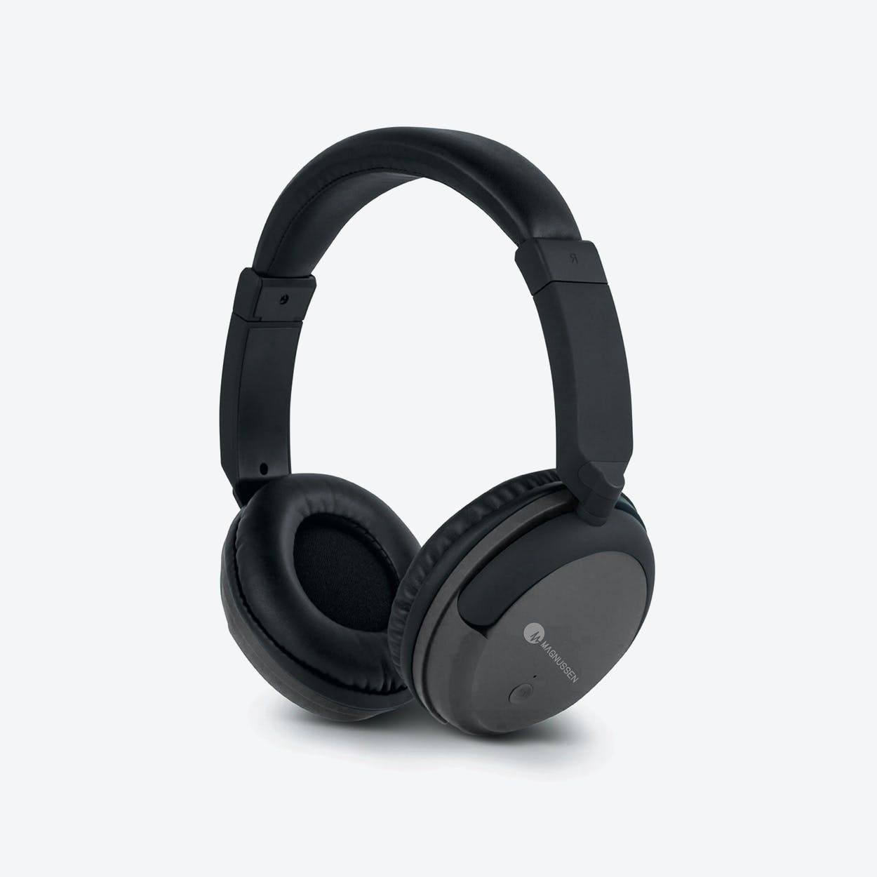 MAGNUSSEN H3 Headphones in Iron Grey