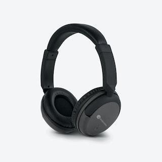 MAGNUSSEN H3 Headphones in Iron Grey