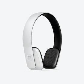 MAGNUSSEN H4 Headphones in White