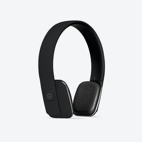 MAGNUSSEN H4 Headphones in Black