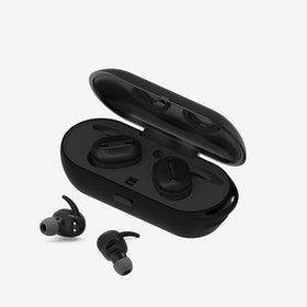 MAGNUSSEN M1 Bluetooth Wireless Earphones in Black