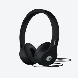 MAGNUSSEN W1 Headphones in Matte Black