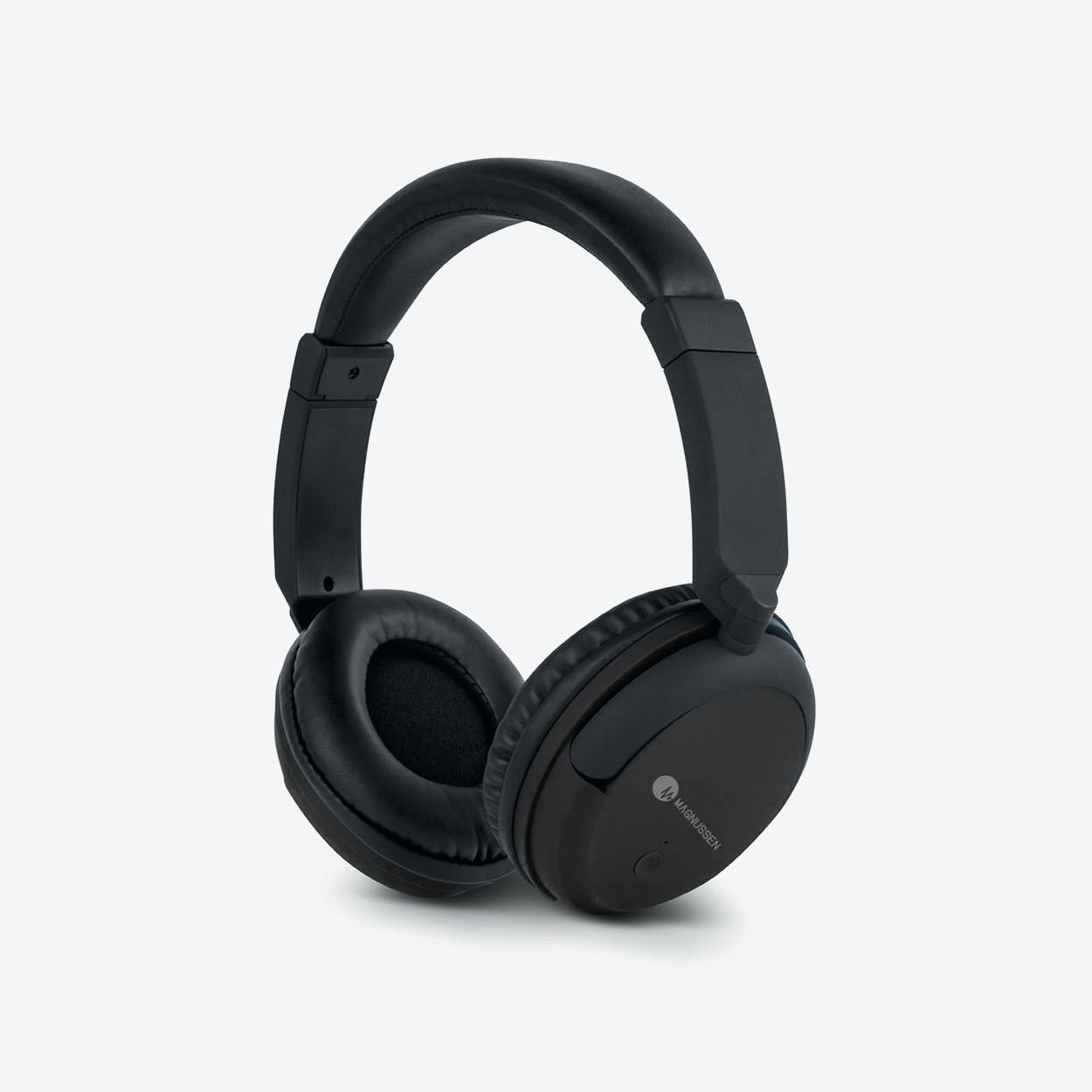 MAGNUSSEN H3 Headphones in Black