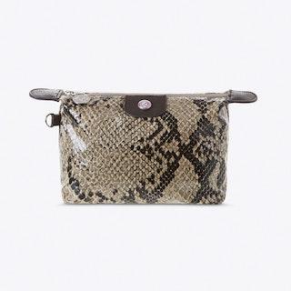 Python Print Make-up Bag
