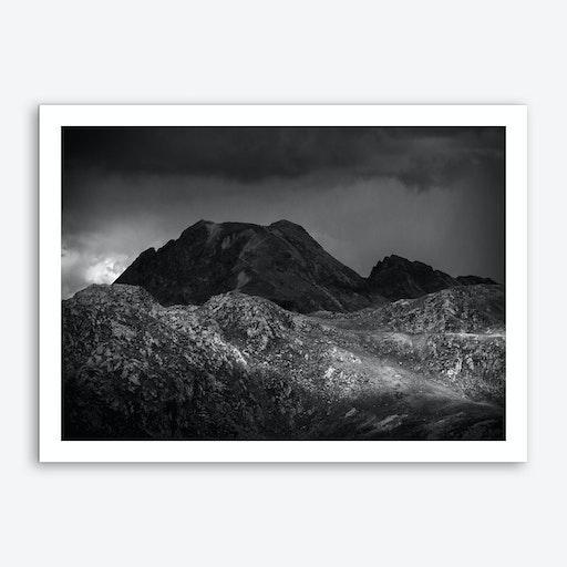 Sudtirol III