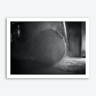 Sudtirol X Art Print