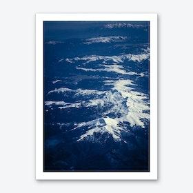 Alps IV