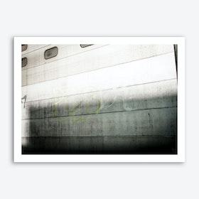 Urbanscapes XVII