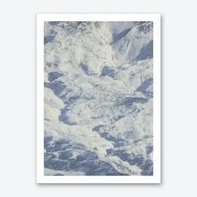 Alps VI