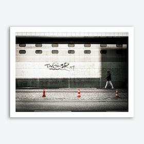 Urbanscapes XX