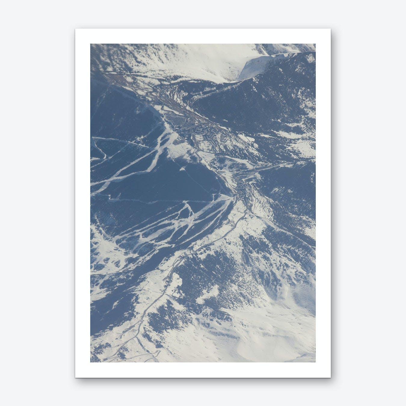 Alps VII