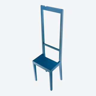 Alfred Chair - Blue