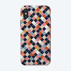 Ander iPhone Case