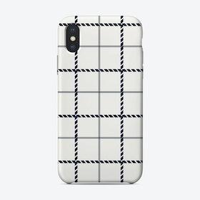 Hampshire iPhone Case