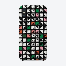 Verdo iPhone Case