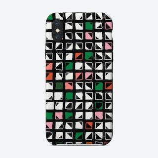 Verdo iPhone Case