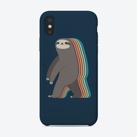 Sleepwalker Phone Case