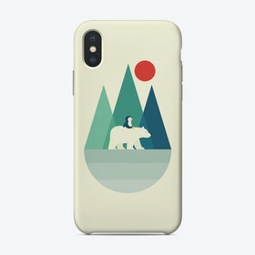 Bear You Phone Case