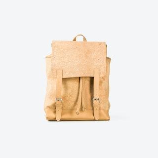 WALT Light Cork Backpacks