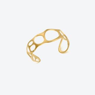 FORGE Bracelet Gold