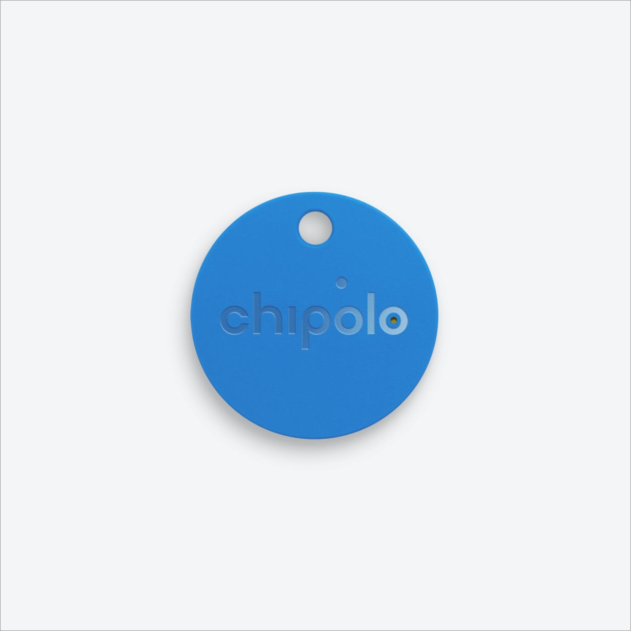 Chipolo Classic 2th GEN BLUE