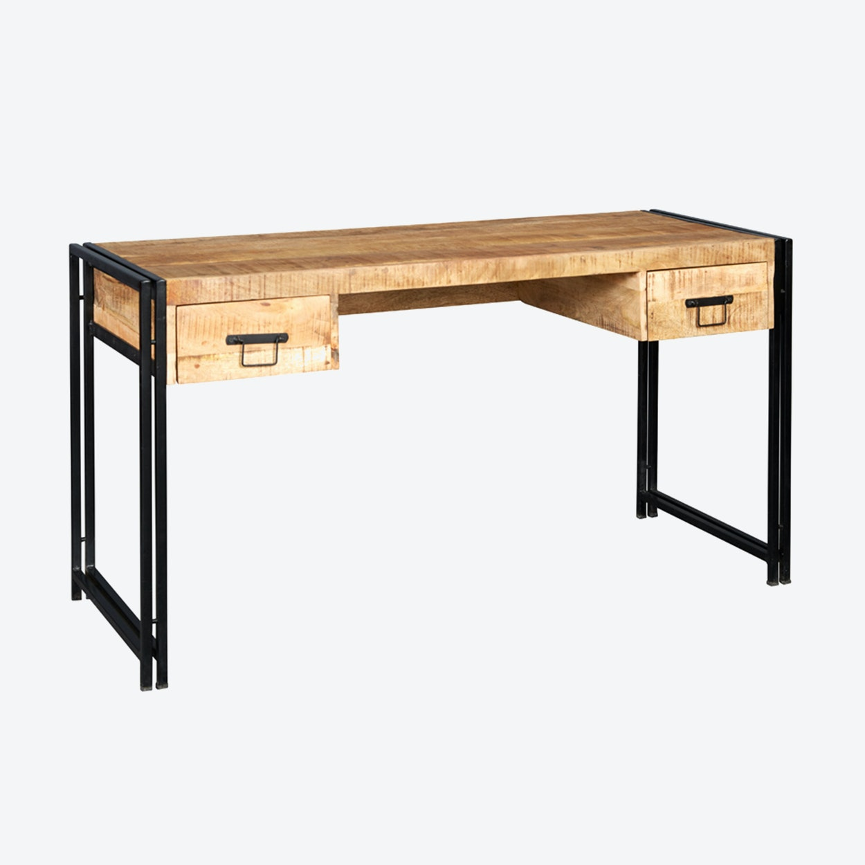 Outstanding Mango Wood Desk Download Free Architecture Designs Embacsunscenecom