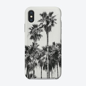 Sabal Palmetto  iPhone Case