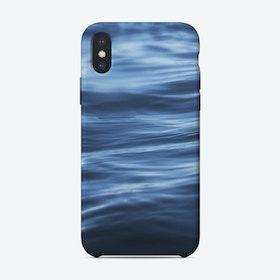 Awaken iPhone Case