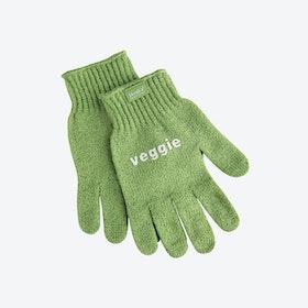 Veggie Gloves - Blister Pack (2 Pairs)