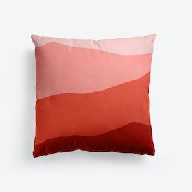 700nm Cushion