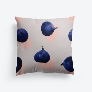 Fruit 16 Cushion
