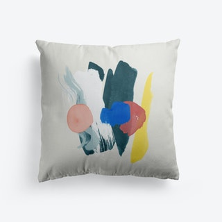 Euphoria Cushion