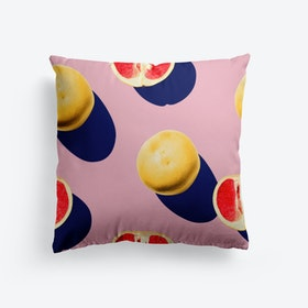 Fruit 15 Cushion