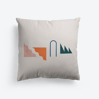 Even Cushion