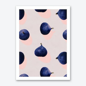 Fruit 16 Art Print