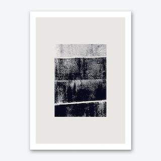 Hendrik Art Print
