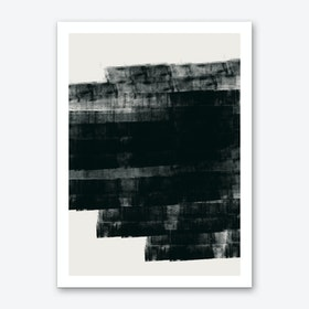 Malte Art Print