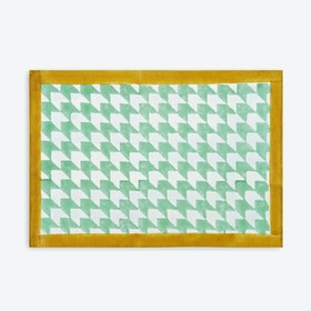 Galapiat Placemat (set of 6)