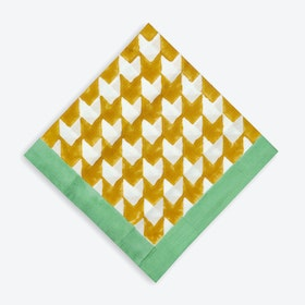 Galapiat Napkins (set of 6)