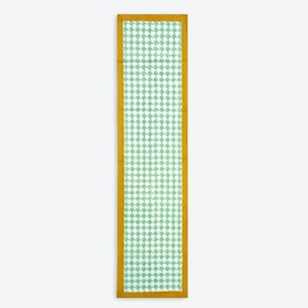 Galapiat Table Runner