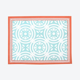 Indiana Placemat (set of 6)
