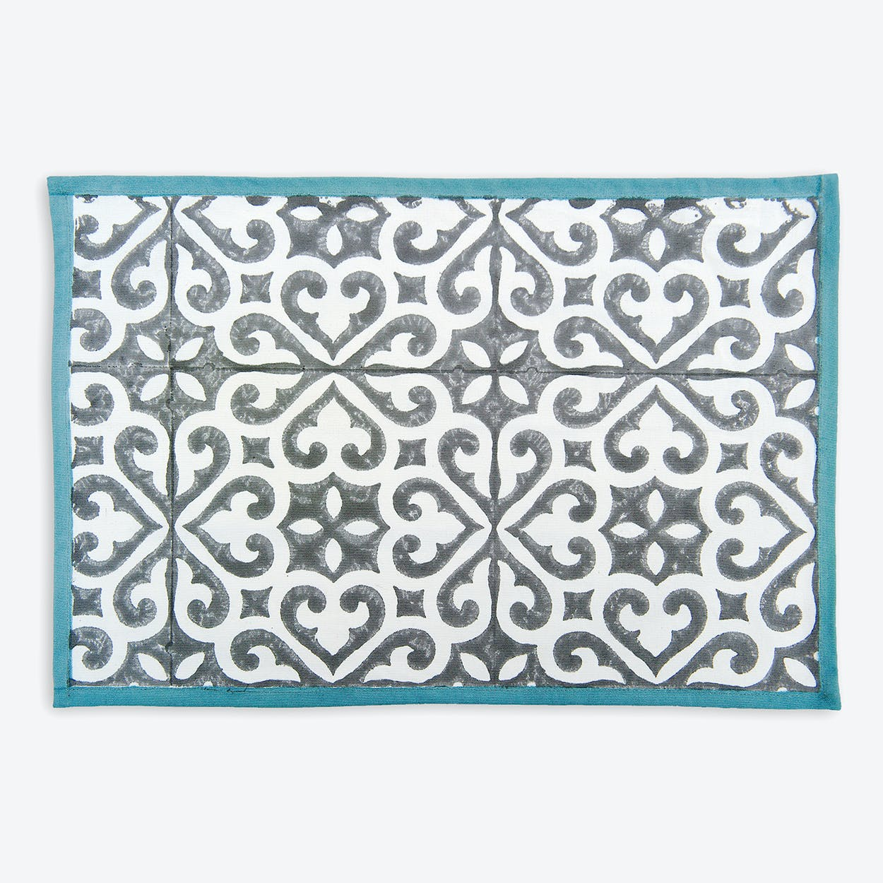 Nueve Placemat (set of 6)