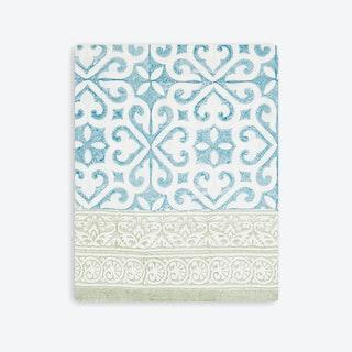 Orta Tablecloth