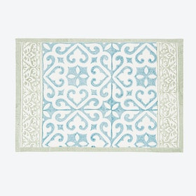 Orta Tablemat (set of 6)