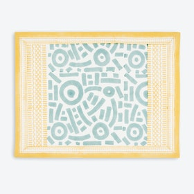 Popom Placemat (set of 6)