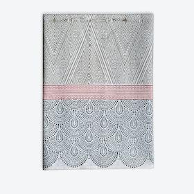 Setubal Tablecloth